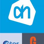 logo 2014 AH